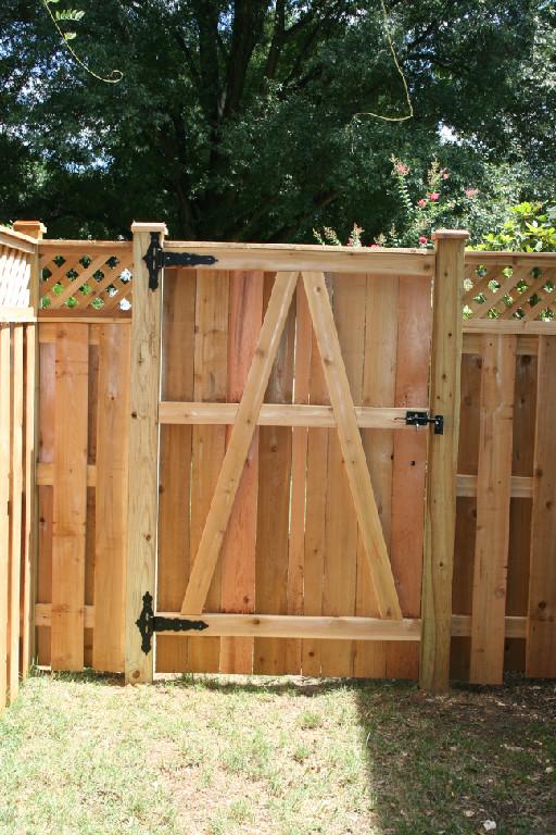 GATES (19)