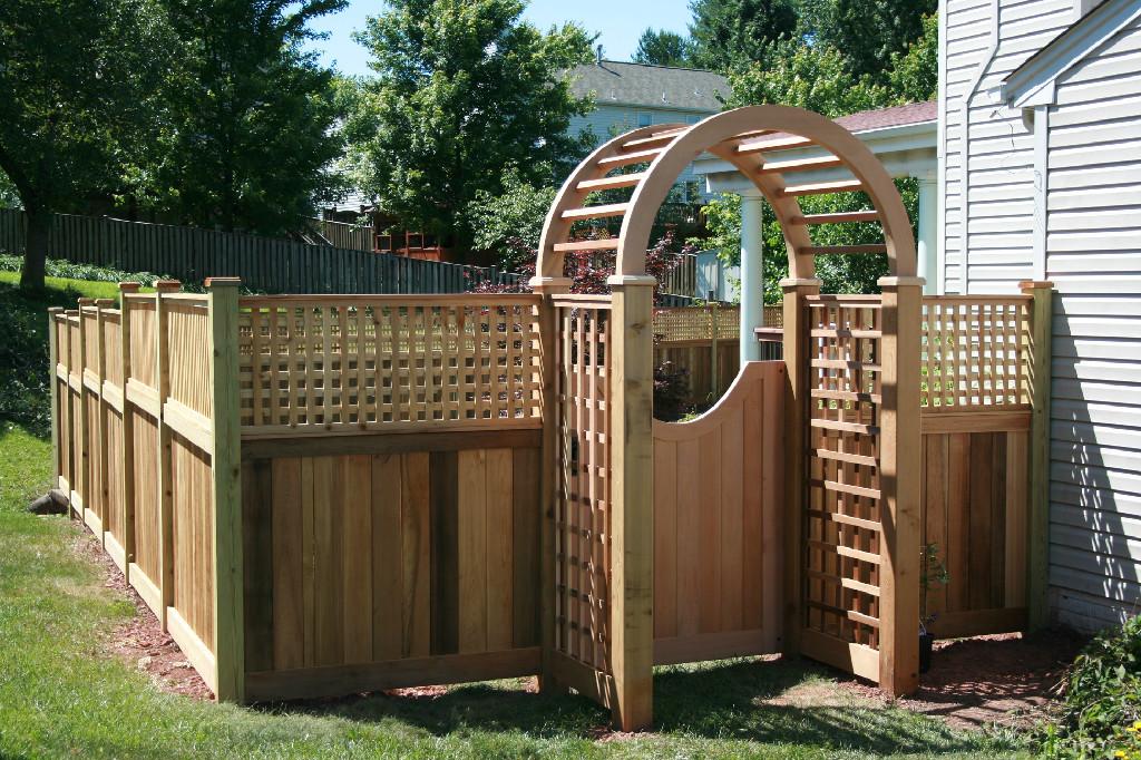 GATES (23)