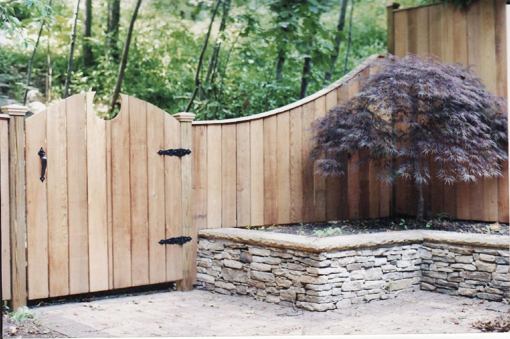 GATES (28)