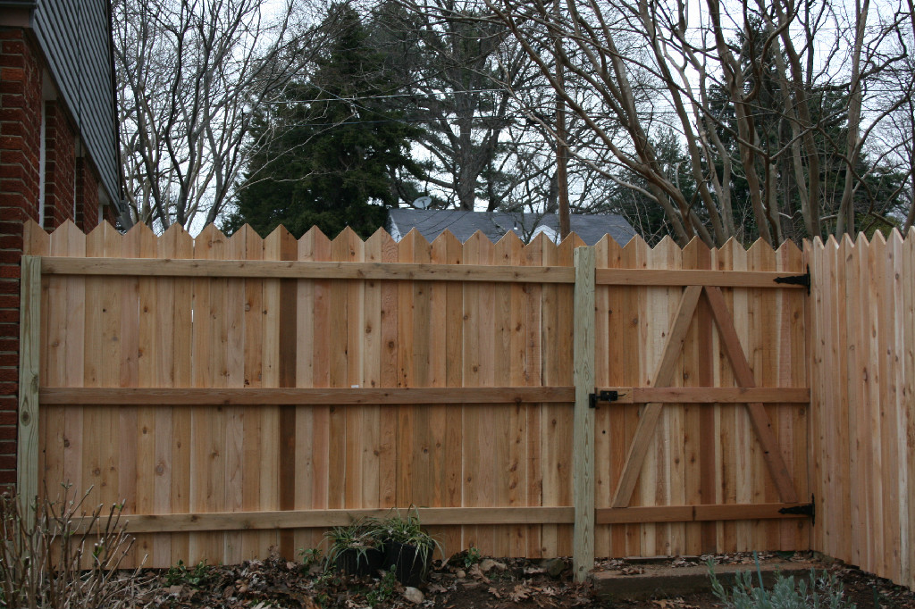 GATES (31)
