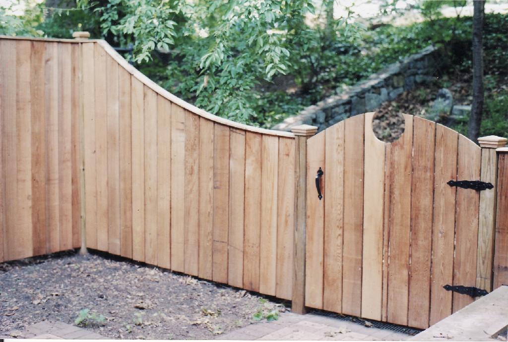 GATES (35)