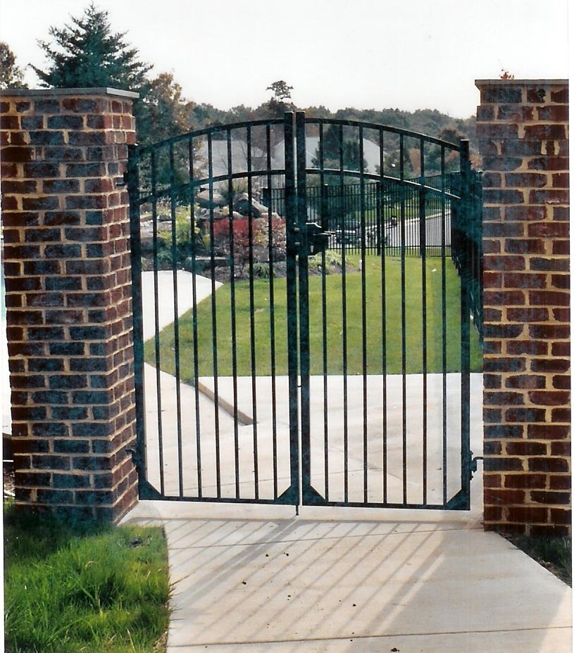 GATES (41)