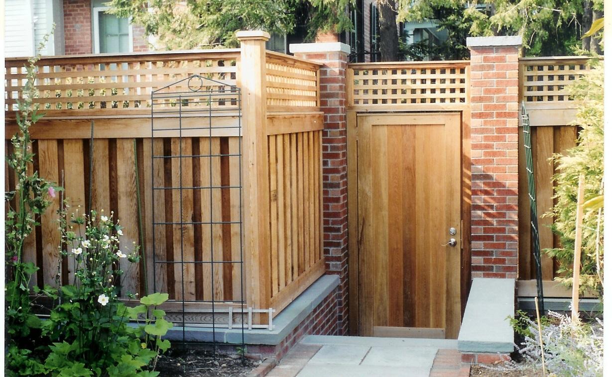 GATES (43)