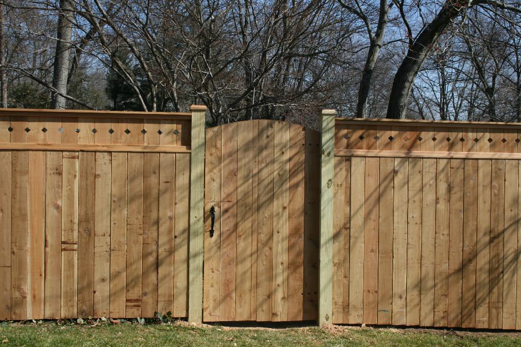 GATES (46)