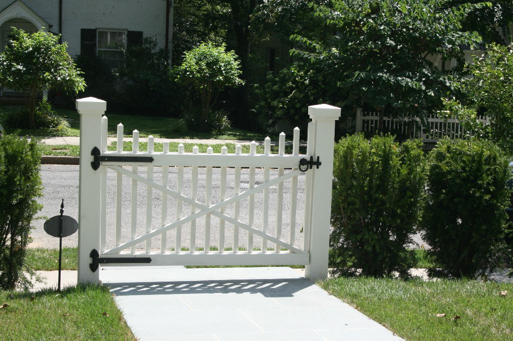 GATES (49)