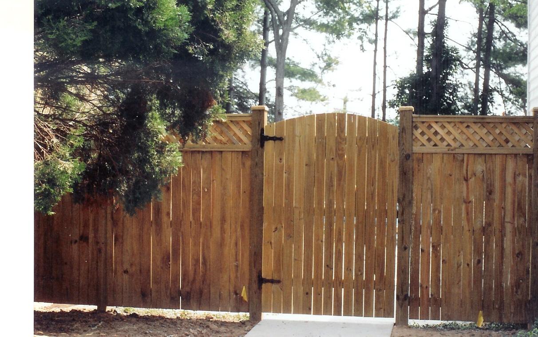 GATES (51)