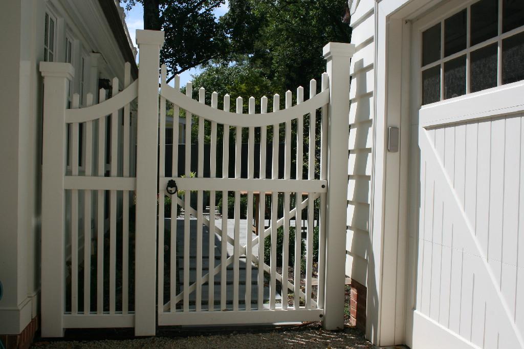 GATES (56)