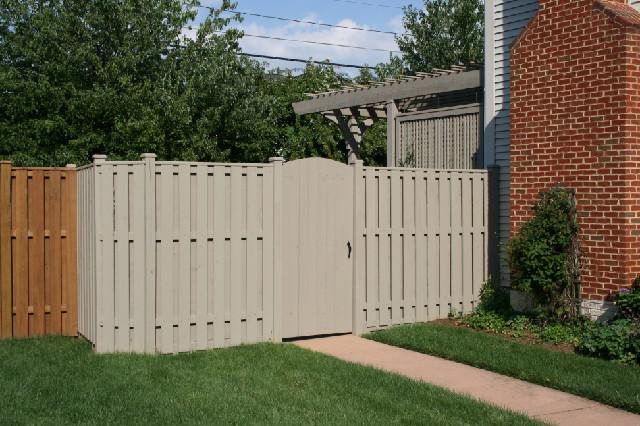 GATES (61)