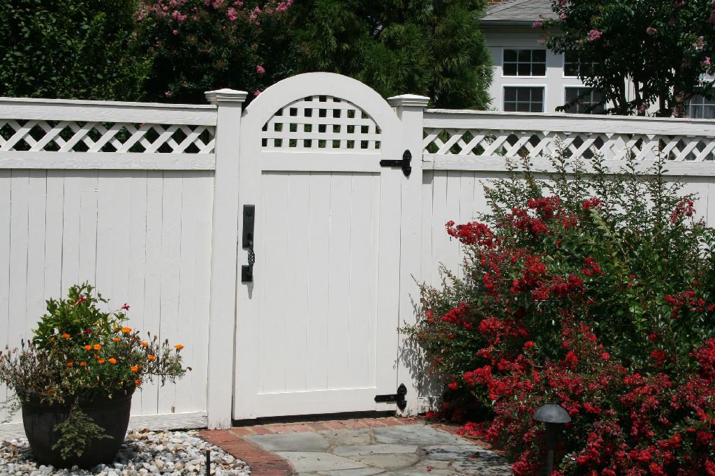 GATES (64)