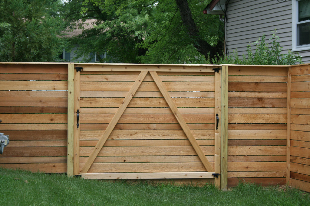 GATES (66)