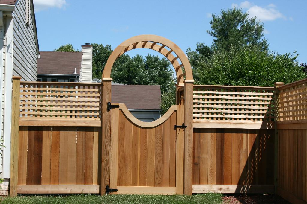 GATES (69)