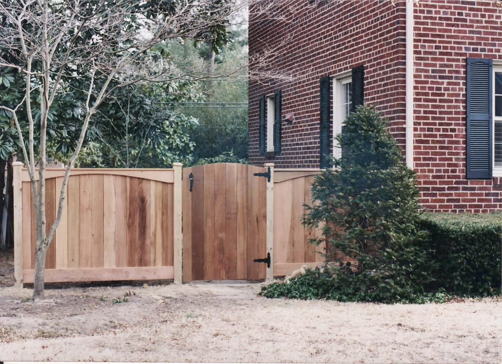 GATES (71)