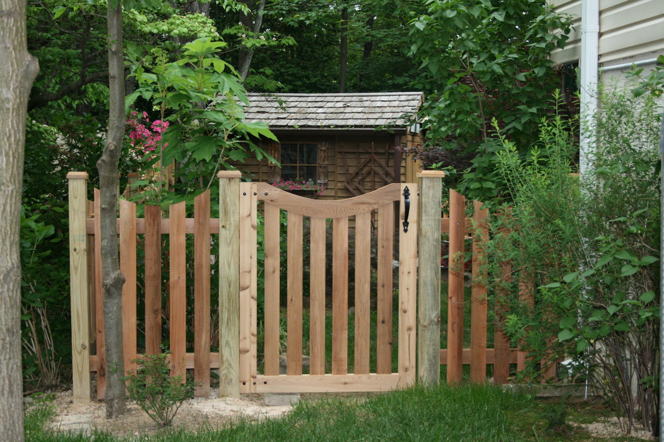 GATES (86)
