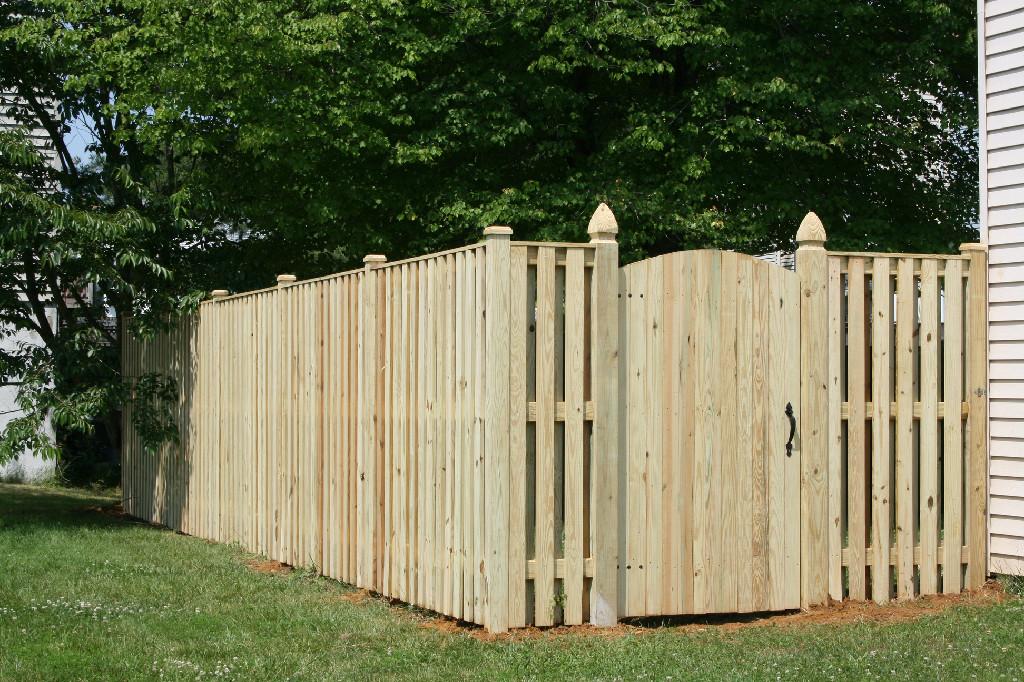 GATES (9)